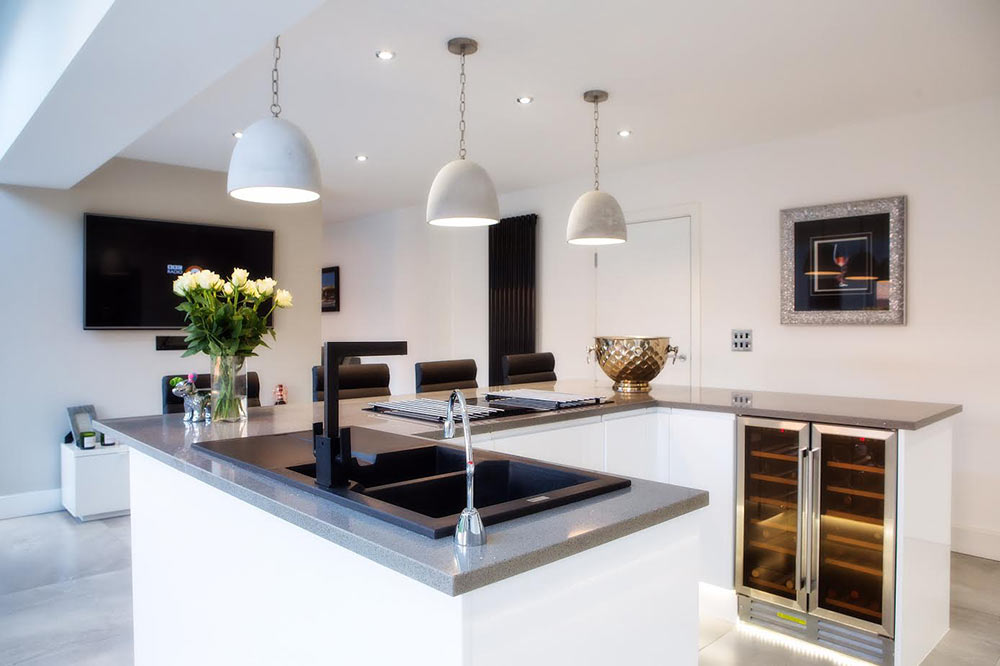 If You Require More Information On Any Of Our Kitchen Styles, Then Speak To  Us Directly. Contact Us Bulldog Kitchens.