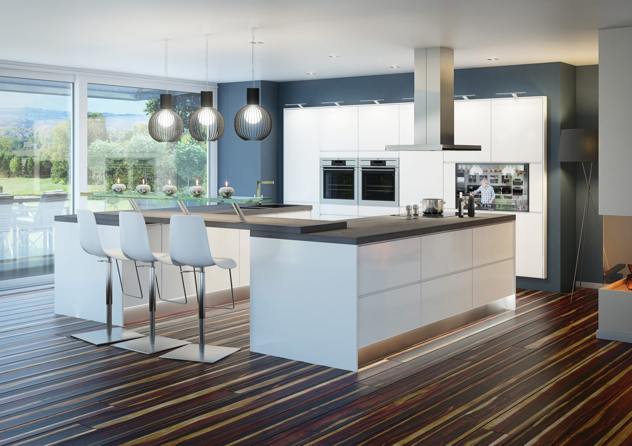 intro offer - Bulldog Kitchens